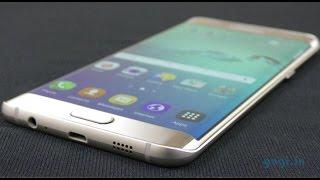 getlinkyoutube.com-Samsung Galaxy S6 Edge Plus review