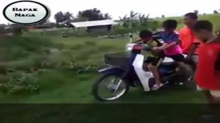 getlinkyoutube.com-Video Lucu Terbaru