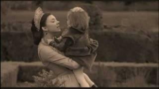 getlinkyoutube.com-The Tudors - Elisabeth - Mother (Tell me now)