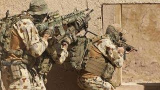 getlinkyoutube.com-Australia's War in Afghanistan