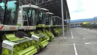 getlinkyoutube.com-krasnodar. impressive agriculture company