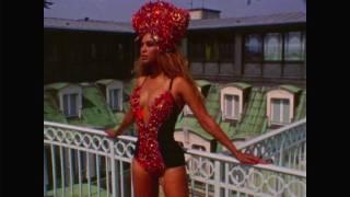 Photoshoot de Beyonce pour son album ''4''