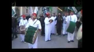 getlinkyoutube.com-اولياء القادرية احفاد عبد القادر الجيلاني