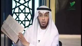 getlinkyoutube.com-يزيد بن معاويه فاسق فاجر على لسان الشيخ محمد العوضي