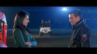 Rona Chaddta (Mahi Mahi) 1st Orignal Video frm movie Mel Karade Rabba 2010
