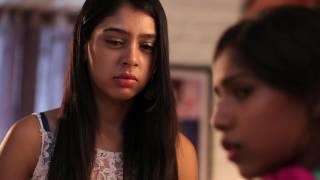 Kaisi Yeh Yaariaan Season 1 - Episode 199 - Prof. Pandit kidnaps Nandini width=