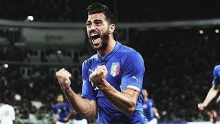 getlinkyoutube.com-Graziano Pellè | GOAL MACHINE | Ultimate Goals | HD 720p