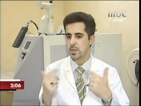 لقاء الدكتور احمد العيسى ضمن برنامج mbcفي اسبوع 1_2.flv