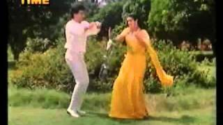 getlinkyoutube.com-Majaal 1987 (Jeetendra.Jayaprada & Sridevi) Part 30 by {Shuhratjon94}