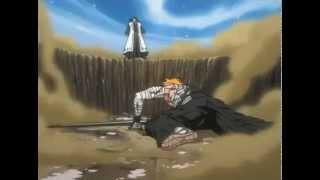 getlinkyoutube.com-Bleach AMV - Ichigo & Rukia   Everytime We Touch