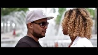 Tronixx - Love cash et ghetto (feat manzel flowa)