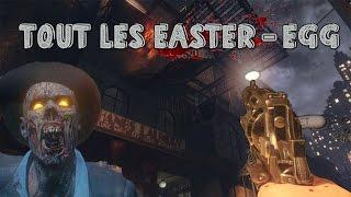 getlinkyoutube.com-[Shadows of Evil] Tous les Easter-eggs et améliorations
