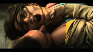 "getlinkyoutube.com-The film ""Klip"" Serbia 2012 music video"