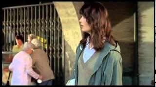 Mères et Filles (2009) HD Complet Streaming VF