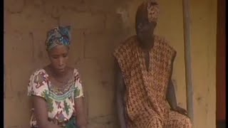 Moussa l'insupportable -Partie 1 - Film de Moussa Koffoe