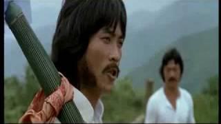 getlinkyoutube.com-Le Maitre Chinois FR