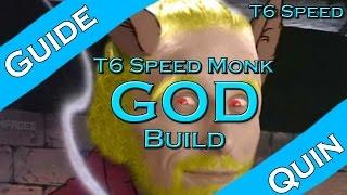 getlinkyoutube.com-Diablo 3: T6 God Monk (Patch 2.2)