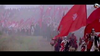 getlinkyoutube.com-Husaria - Polska Jazda - Postrach Europy (Hussars / гусары / Husarer) [PL/ENG/GER/RUS/SWE] HD