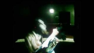 Resident Evil Dead Aim Fong Ling Zombie Rape
