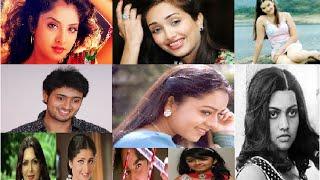 getlinkyoutube.com-Indian Celebrity  Shocking Deaths ...Must watch