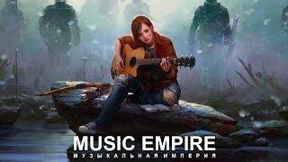 getlinkyoutube.com-Мощная и самая Красивая Гитарная Музыка Для Души! Потрясающая Гитара, Лучшие Треки!