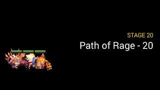 getlinkyoutube.com-Crusaders Quest: Getting Cano in Path of Rage - 20