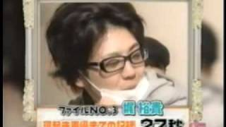 getlinkyoutube.com-ドルバラ24-2朝からドッキリ!!
