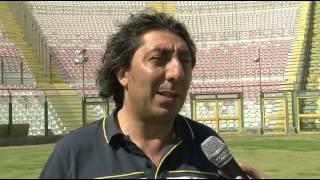 Lello Manfredi fa il punto sull'organizzazione dei concerti di Vasco Rossi e Jovanotti