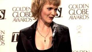 getlinkyoutube.com-Miranda Richardson