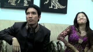 getlinkyoutube.com-Nikah Buru-Buru, Natasha Rizky Hamil Duluan?