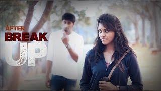 getlinkyoutube.com-After Breakup | Popular Telugu Short Film 2014 | Presented by iQlik Movies