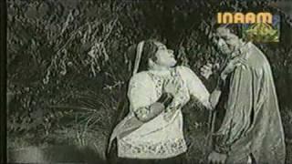 Tareyan Di Loye Loye   Guddo (1970)