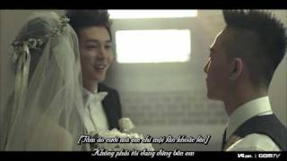 getlinkyoutube.com-[Vietsub] Wedding Dress MV - Tae Yang