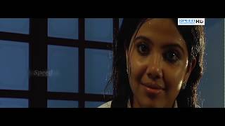 getlinkyoutube.com-Malayalam movie glamour scence | HD 1080 | malayalam super scence | new upload | 2017