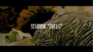 "getlinkyoutube.com-Tray G. - "" I Still Love You"" [[ Prod.By Lanate ]]"
