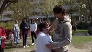 getlinkyoutube.com-Zlatan Ibrahimovic | Respect | Don't judge if you don't know