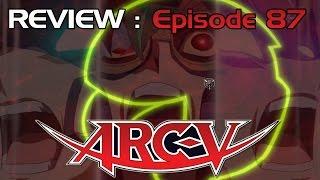 getlinkyoutube.com-[Review FR] Yu-Gi-Oh! Arc V - Episode 87