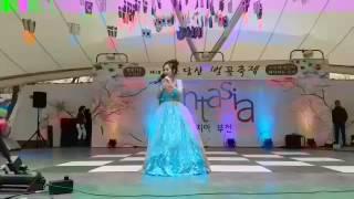 getlinkyoutube.com-박금란 가수 공연