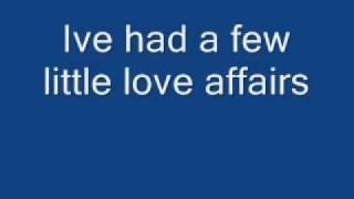 getlinkyoutube.com-ABBA-Lay All Your Love on me Lyrics