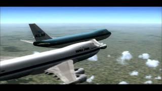 getlinkyoutube.com-KLM 4805 & Pan Am 1736 Tribute