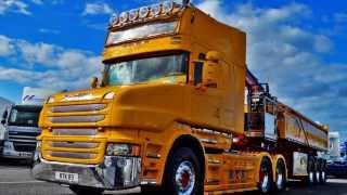 getlinkyoutube.com-RTK Scania T580