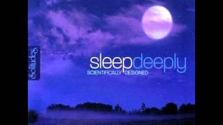 getlinkyoutube.com-آهنگ های آرام بخش مخصوص خواب 1