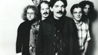 getlinkyoutube.com-Captain Beefheart & The Magic Band - The Shiny Beast Sessions