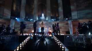 getlinkyoutube.com-ABC Special: Britney Spears - In The Zone (Legendado)