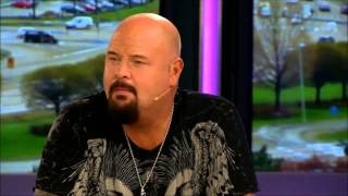 getlinkyoutube.com-Best Idol Auditions — Idol Sverige 2013 (TV4)