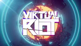 getlinkyoutube.com-Virtual Riot - Fuck Gravity (Free Download)