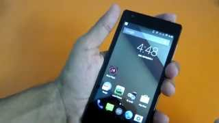 getlinkyoutube.com-PA rom- RedMi 1s Features and review !