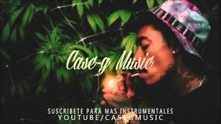 getlinkyoutube.com-BASE DE RAP - DEJAME FUMAR  - HIP HOP REGGAE  - HIP HOP INSTRUMENTAL