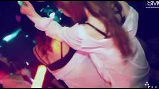 getlinkyoutube.com-Best New Club Mix 2013 - รวมเพลงแดนซ์เปิดในผับ [EP.5]