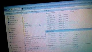 getlinkyoutube.com-Обход Apple ID Lock (найти мой iPhone) на iPhone 4